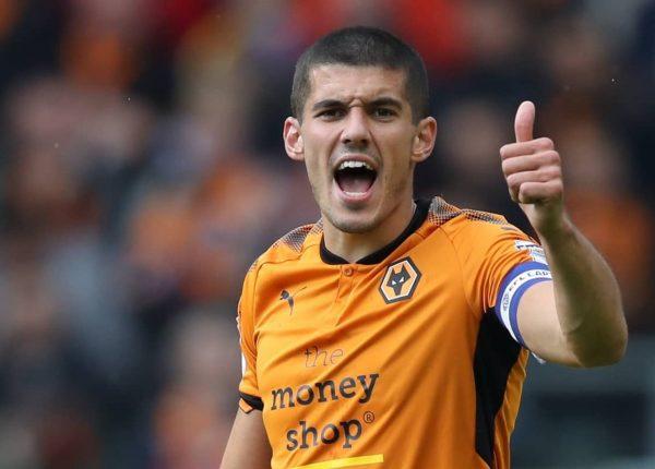 Middlesbrough - Wolves Soccer Prediction