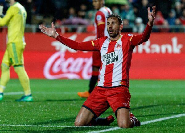 Alaves vs Girona Betting Prediction