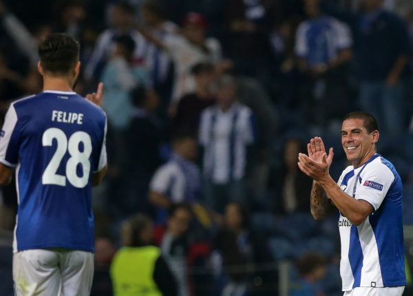 Belenenses vs Porto Betting Prediction