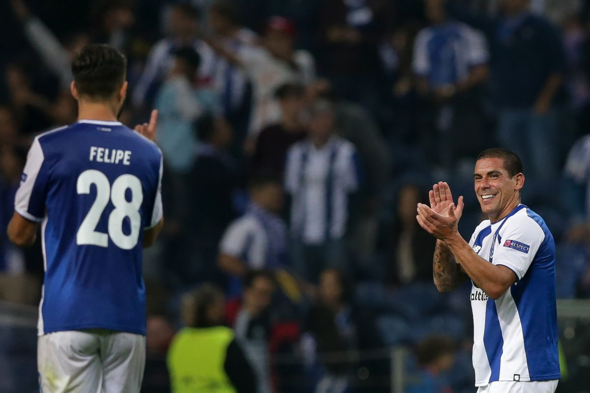 Belenenses vs Porto Betting Prediction