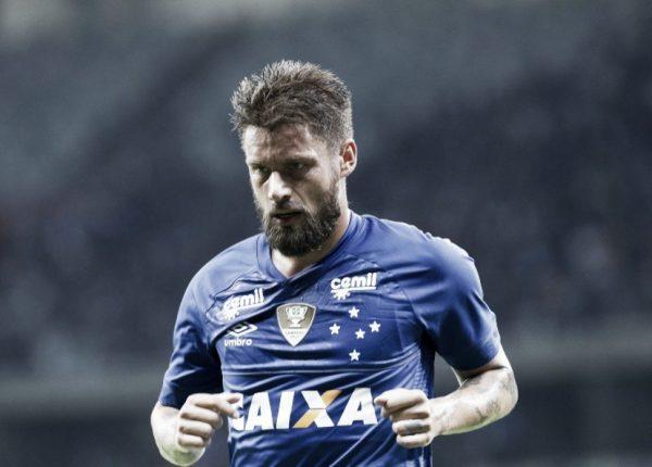 Cruise - Grêmio Soccer Prediction