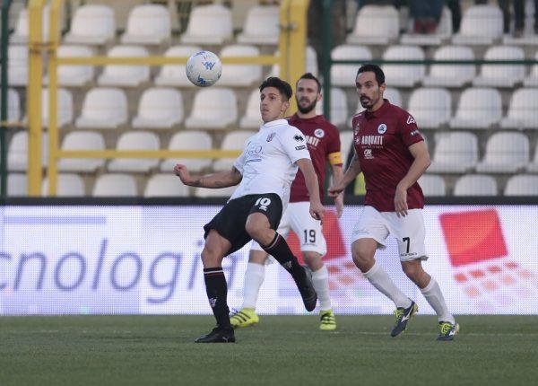 Cittadella - Pro Vercelli Soccer Prediction