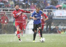 Novara - Pescara Soccer Prediction