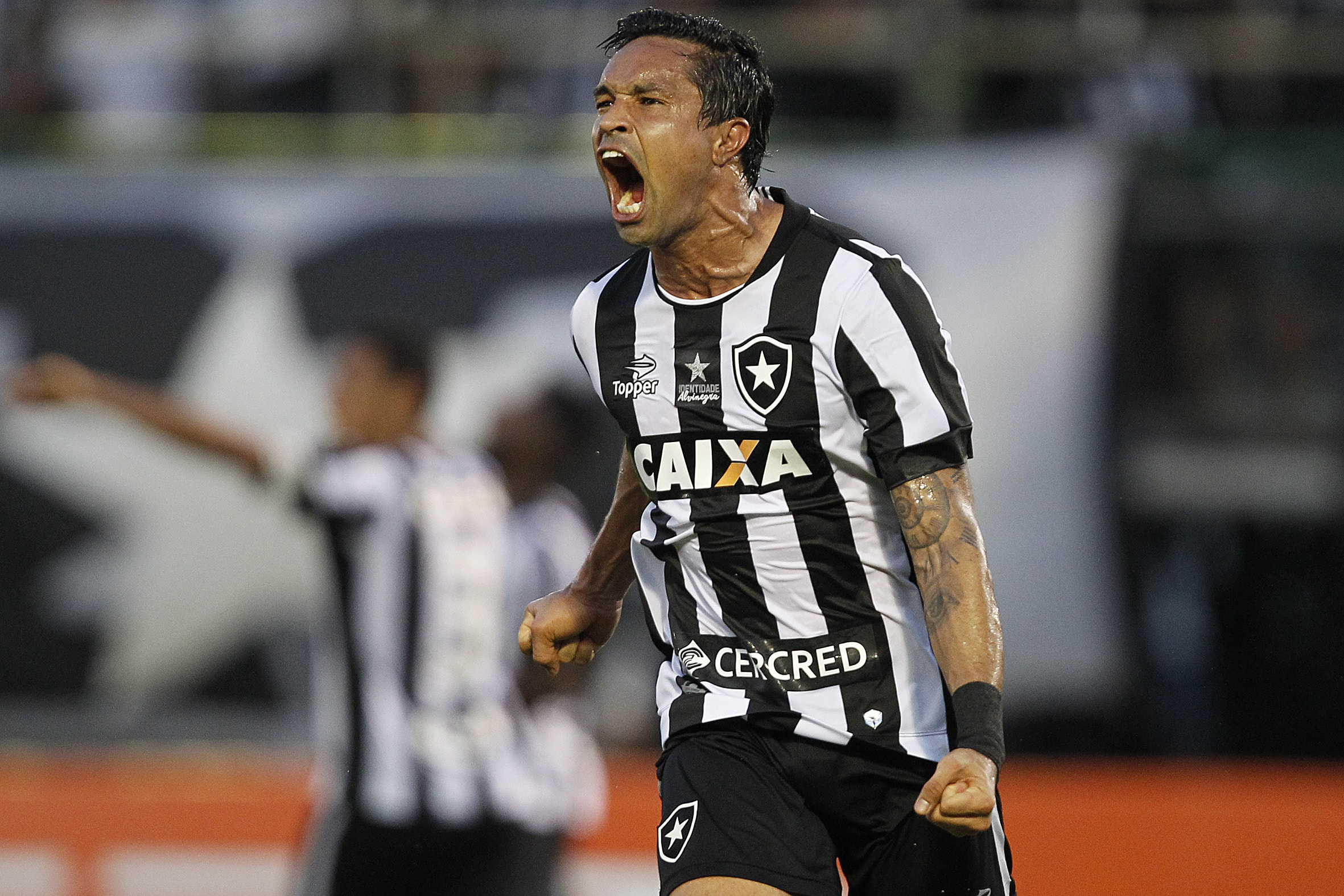 Botafogo - Ceara Betting Prediction