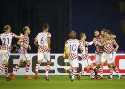 Croatia vs Senegal Betting Tips
