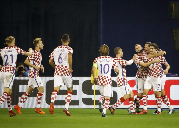 Croatia vs Senegal Betting Tips