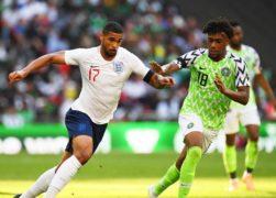 England vs Costa Rica Betting Tips