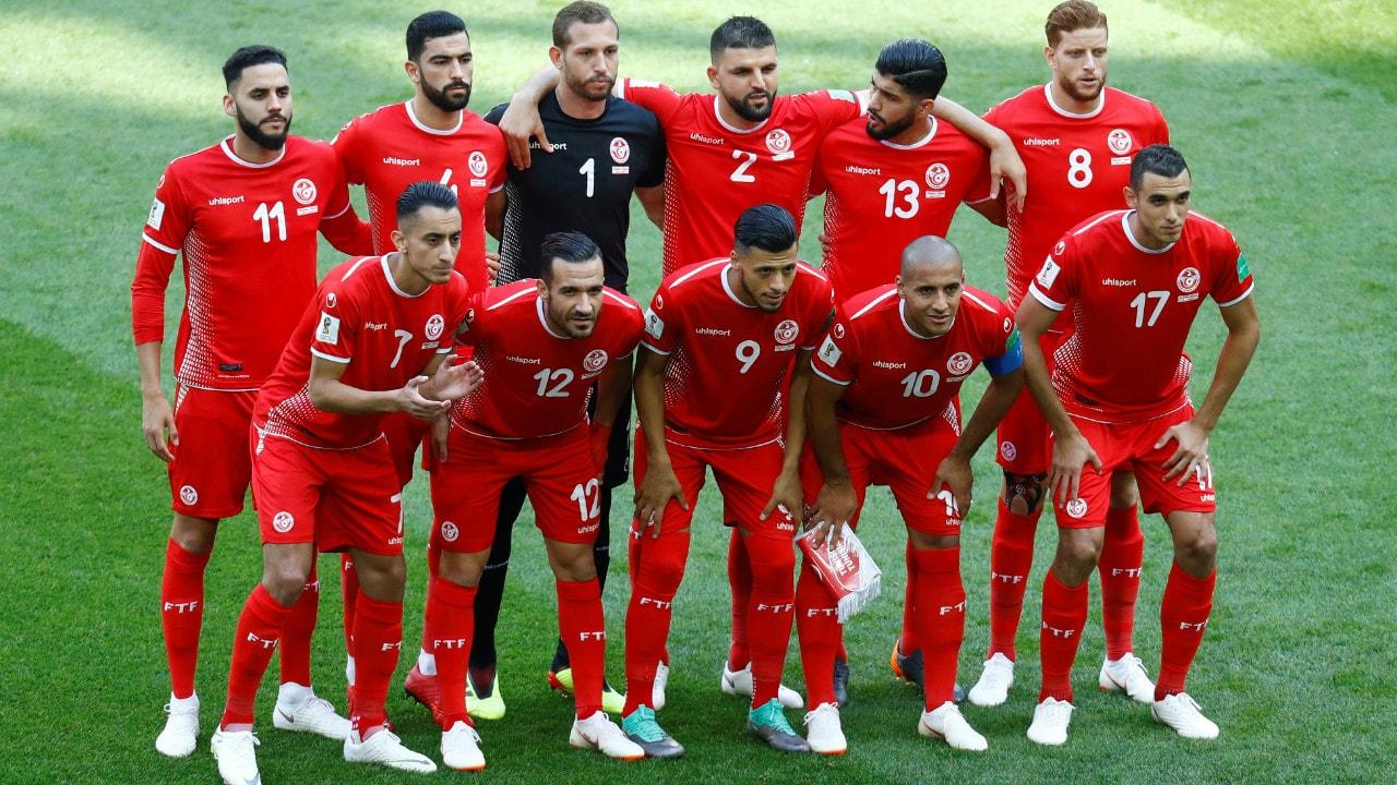 World Cup Tips Panama - Tunisia