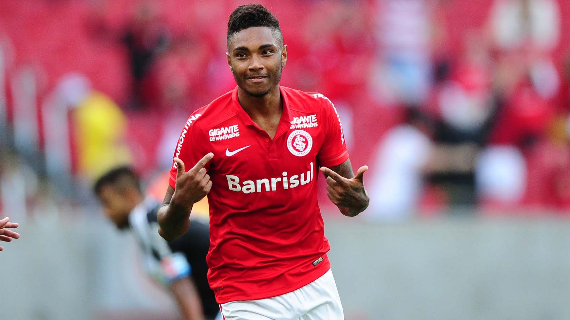 Football Prediction Atletico Paranaense vs Internacional