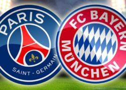 Betting Tips Bayern vs. Psg