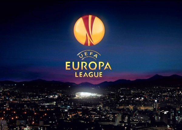 CSKA Sofia - Riga FC Europa League
