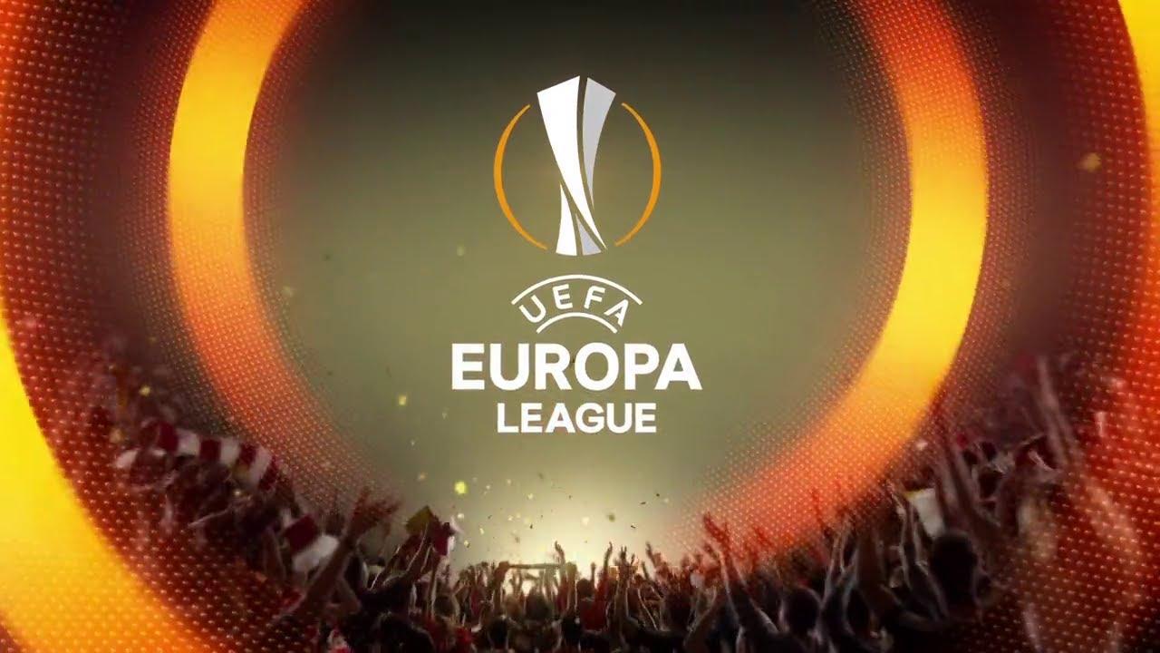 Europa League Prediction Fc Copenhagen - Kups