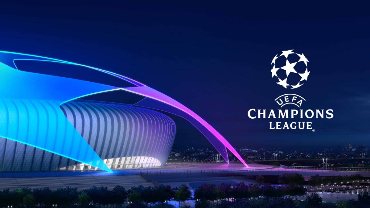 Champions League Rosenborg vs Celtic Glasgow