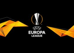 Europa League Ventspils vs Bordeaux