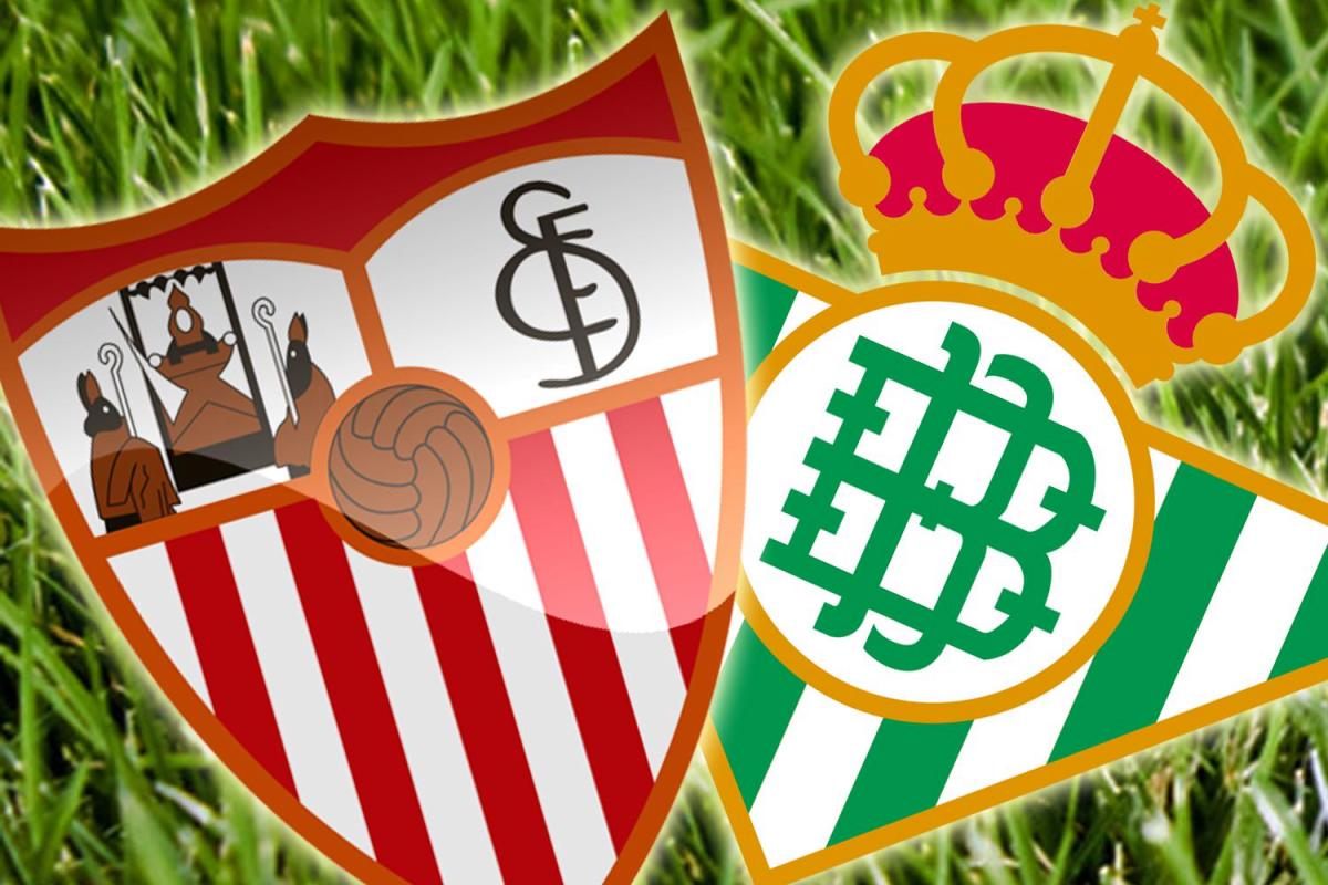 Football Prediction Betis vs Sevilla