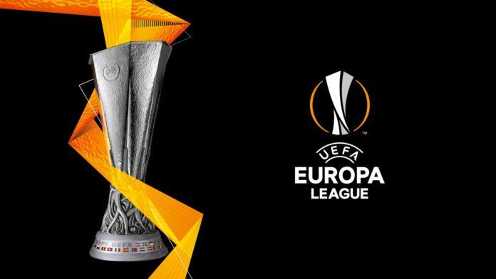 Europa League Bordeaux vs Mariupol