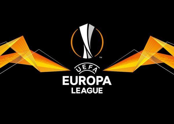 Europa League Torpedo Kutaisi vs Ludogoret Razgrad