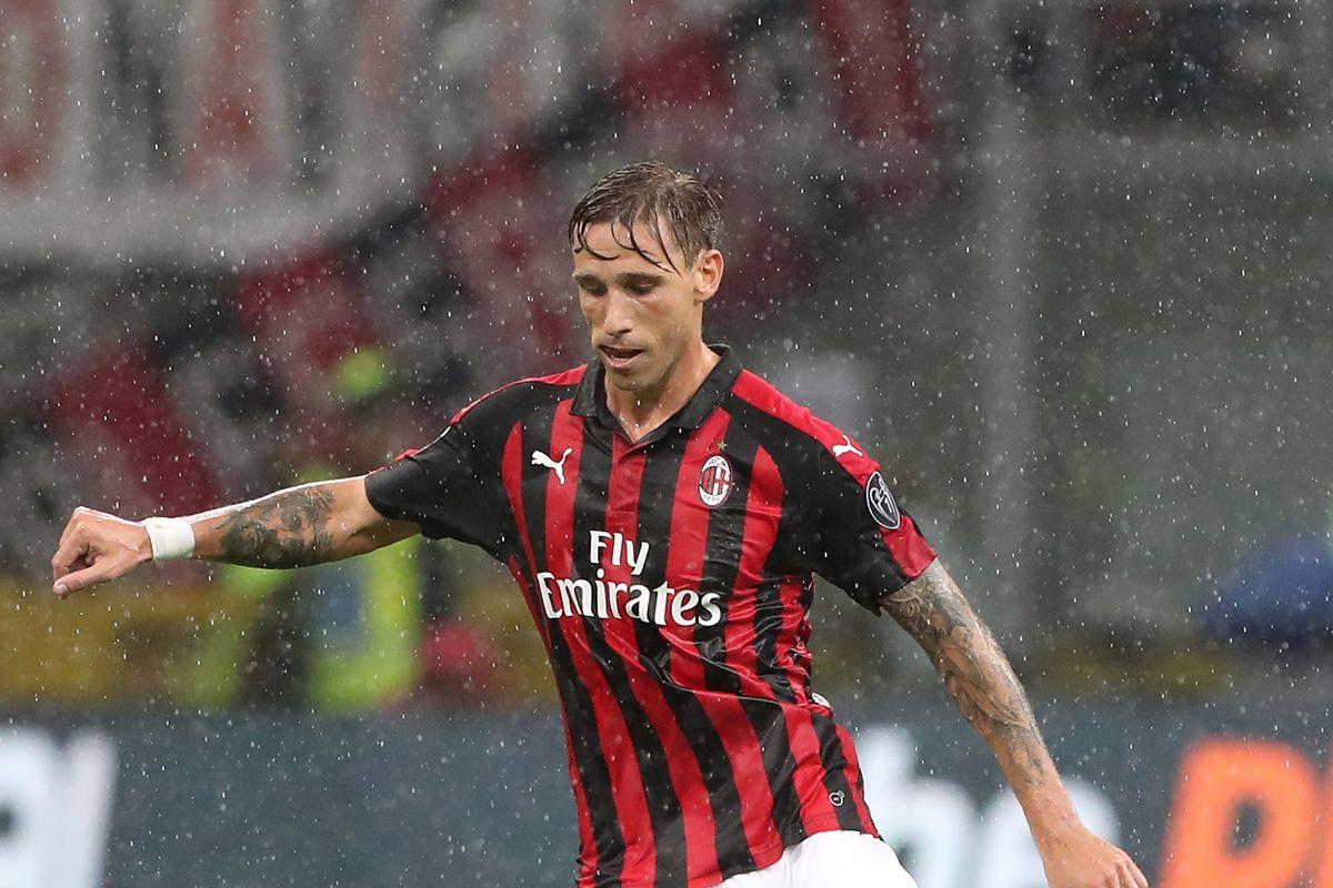 Betting Tips Cagliari Calcio vs Ac Milan