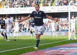 Football Tips Millwall vs Fulham