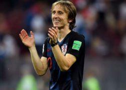 Football Tips Portugal vs Croatia