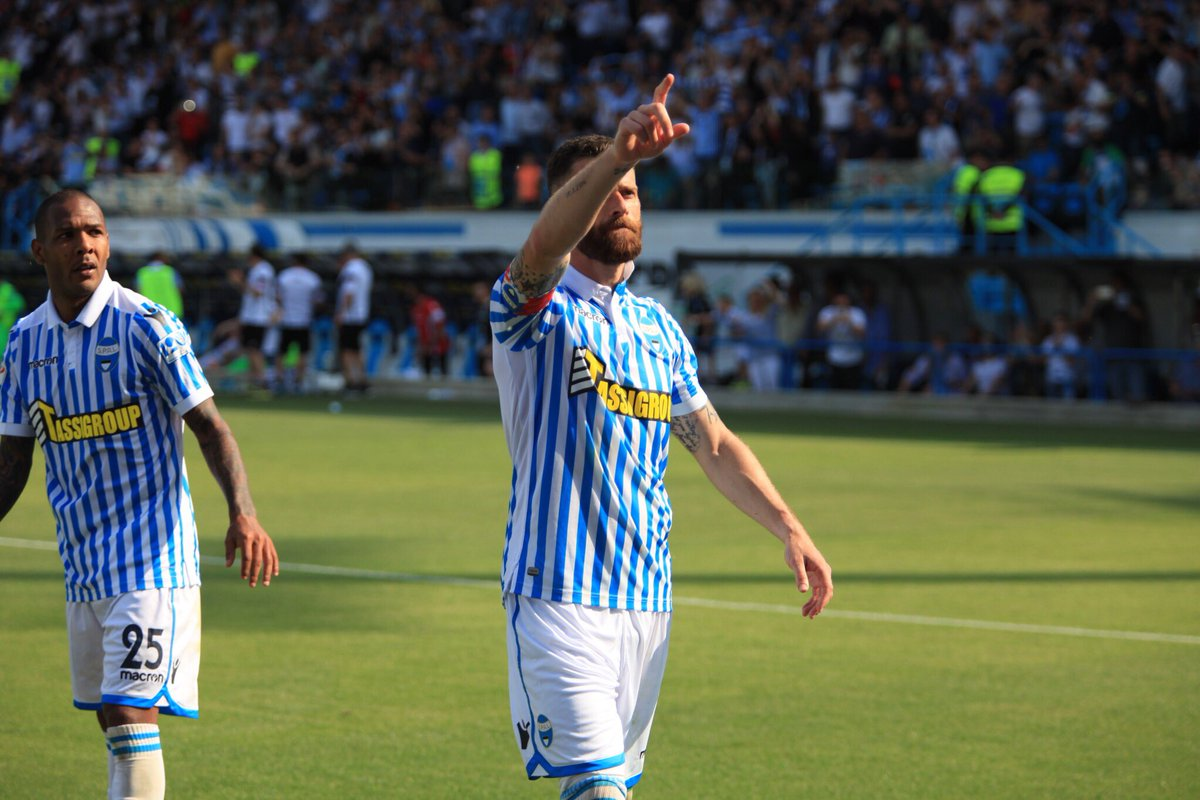 Betting Tips Spal vs Atalanta Bergamo
