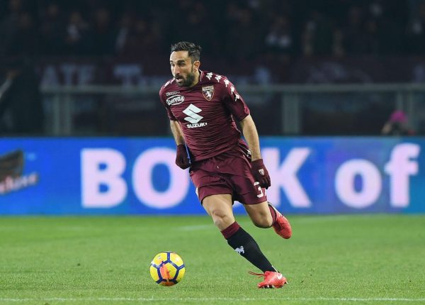 Bologna vs Torino Betting Prediction