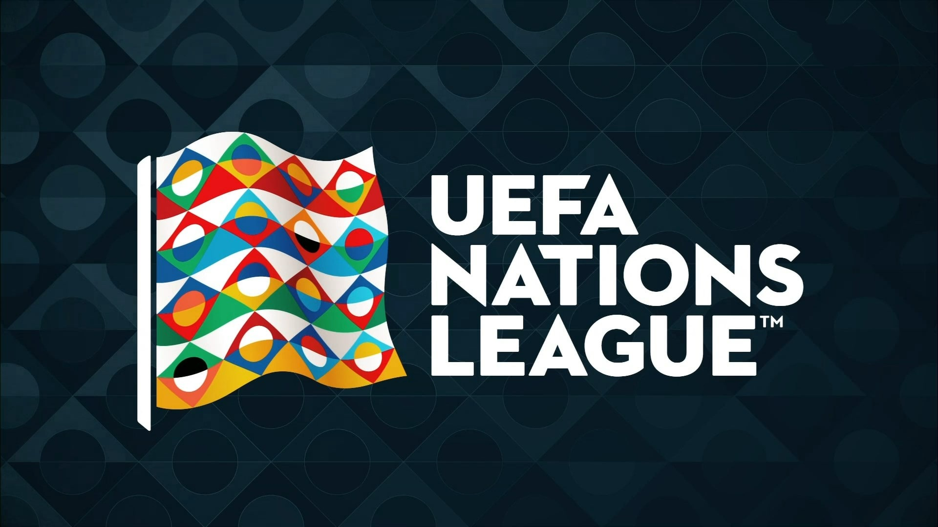 UEFA Nations League Israel vs Scotland