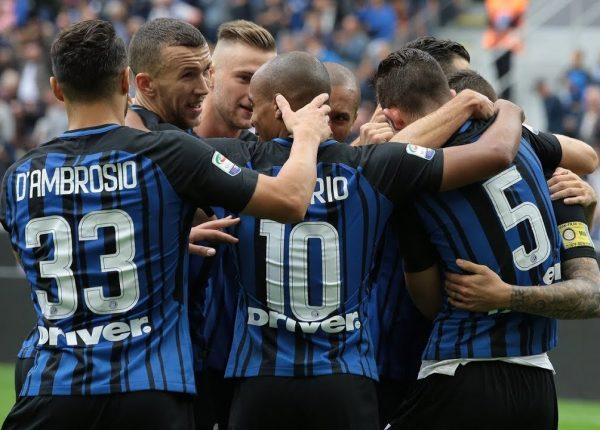 Football Tips Spal vs Inter Milan