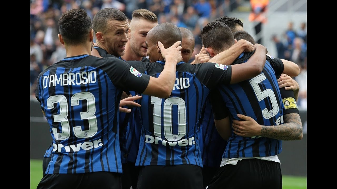 Football Tips Spal vs Inter Milan