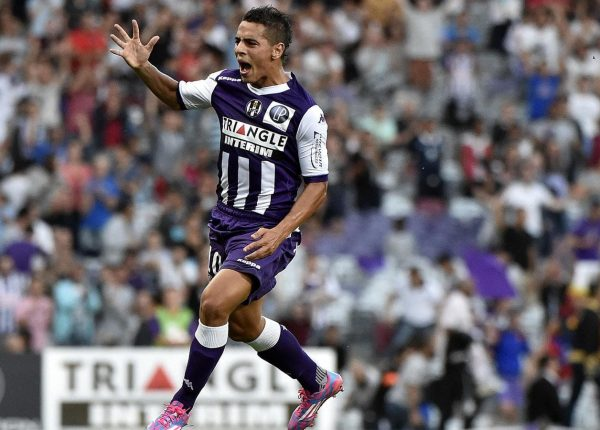 Betting Tips Toulouse v Nice