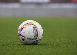 Football Tips Xanthi vs AEL Larissa