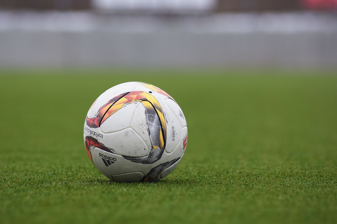 Football Tips Xanthi vs AEL Larissa