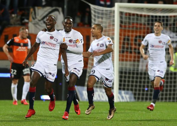 Clermont Foot vs Orleans Betting Prediction