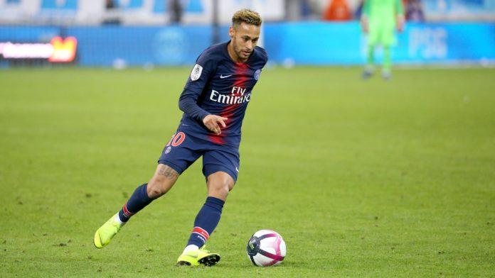 Monaco vs PSG Betting Prediction