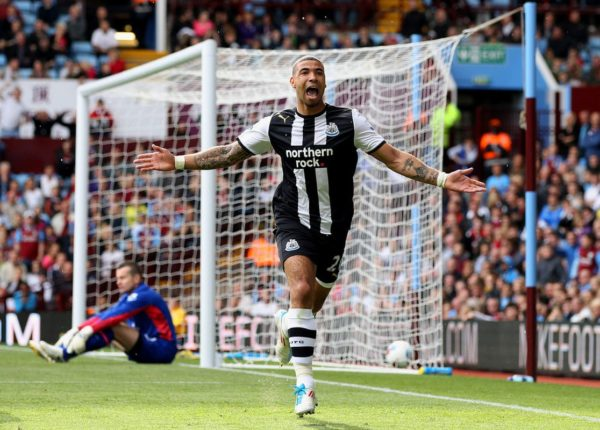 Blackburn Rovers vs Newcastle Football Prediction