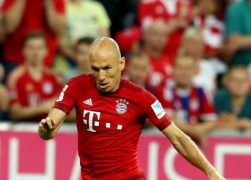 Hoffenheim vs Bayern Munich Football Prediction