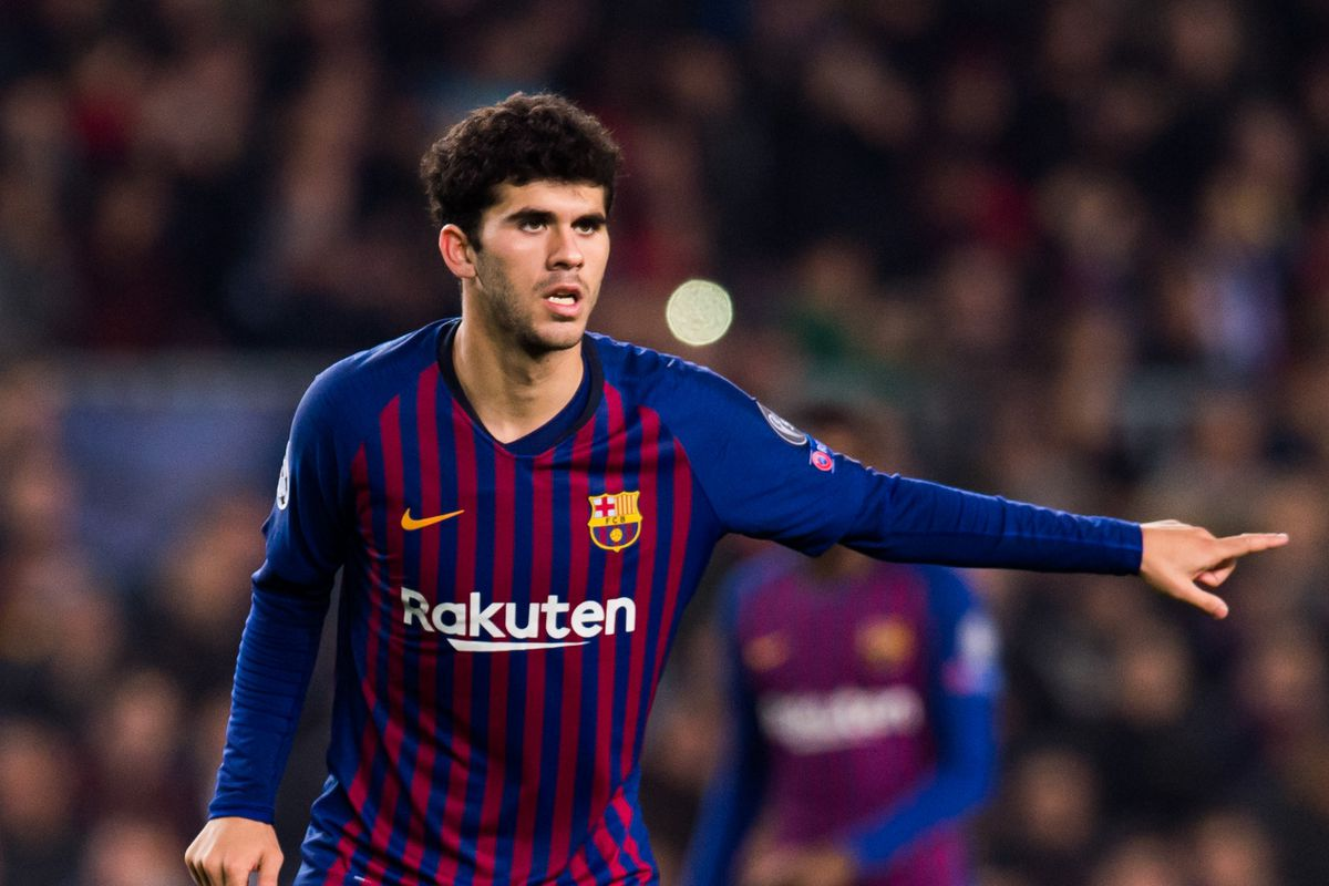 Levante vs Barcelona Betting Tips