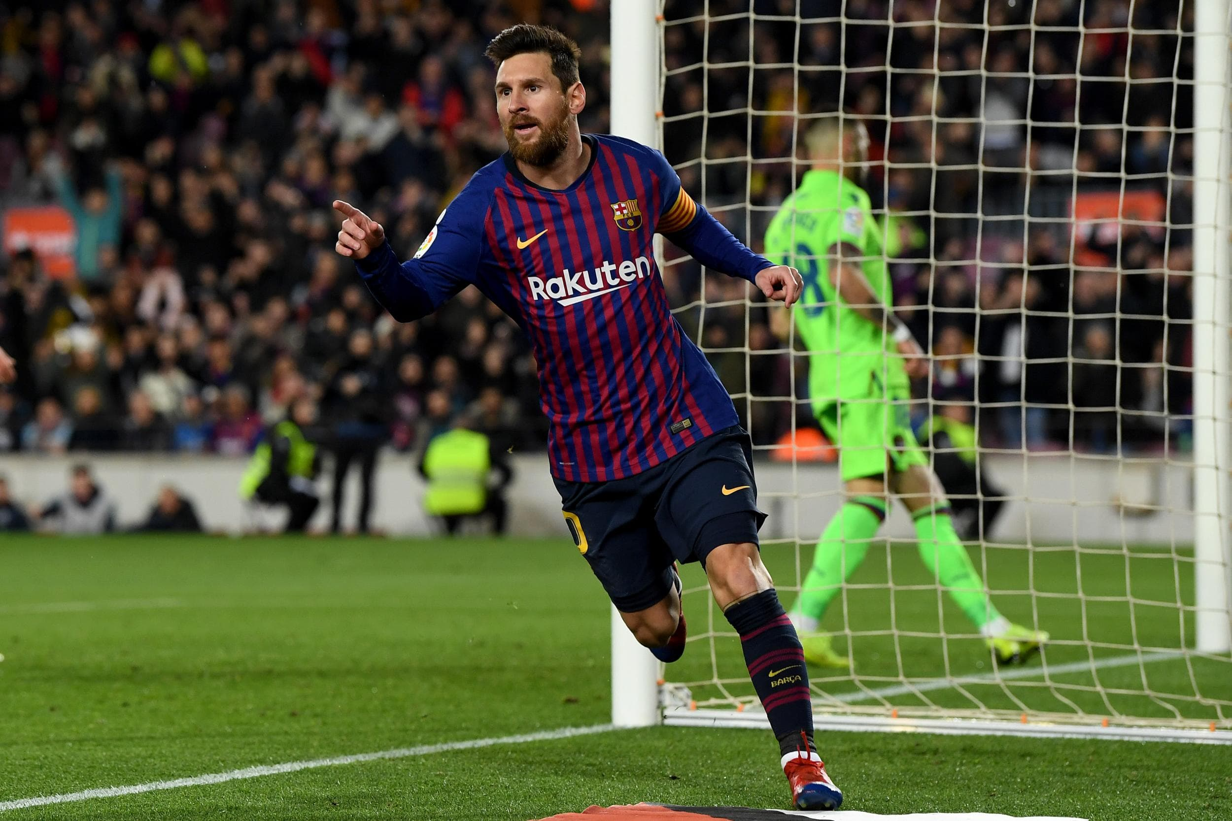 Sevilla vs Barcelona Betting Tips