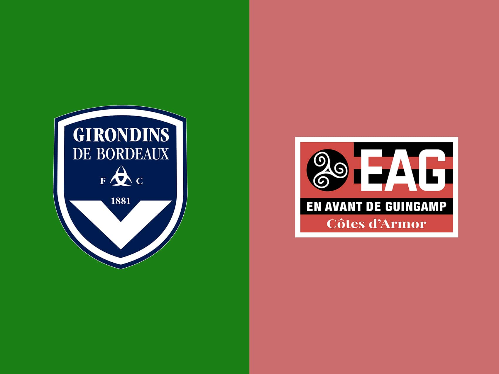 Bordeaux vs Guingamp Betting Prediction