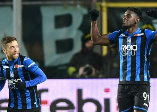 Cagliari vs Atalanta Betting Tips