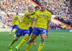 Leeds vs Swansea Betting Predictions