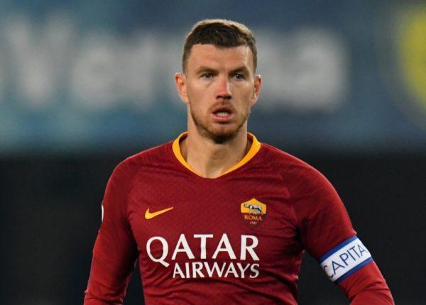 Roma vs Bologna Betting Predictions