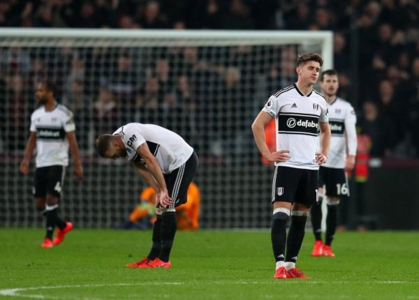 Southampton vs Fulham Betting Predictions