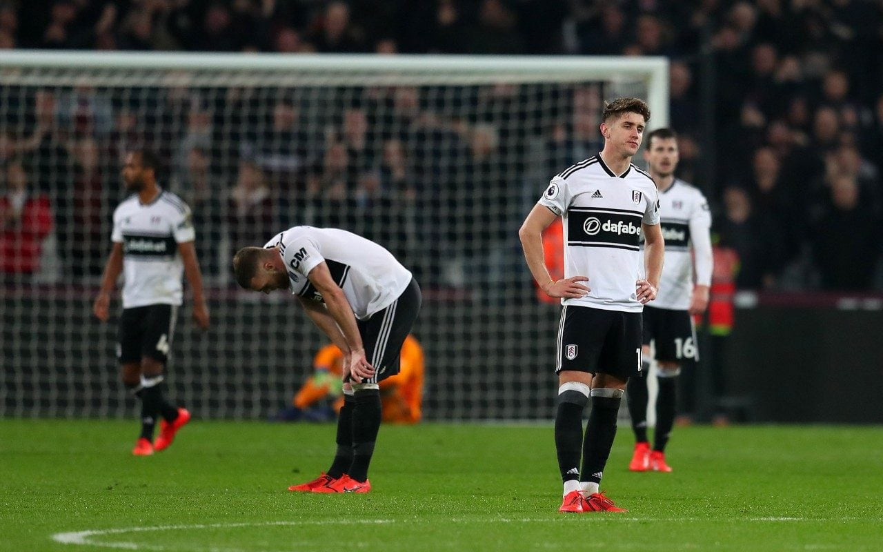 Derby vs fulham betting experts bitcoins mining howto
