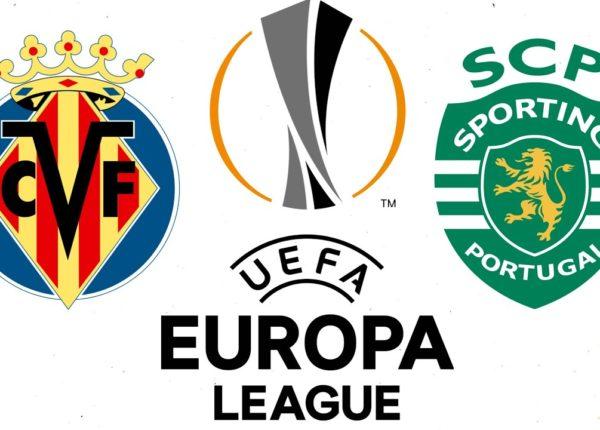 Villarreal vs Sporting Lisbon Betting Tips