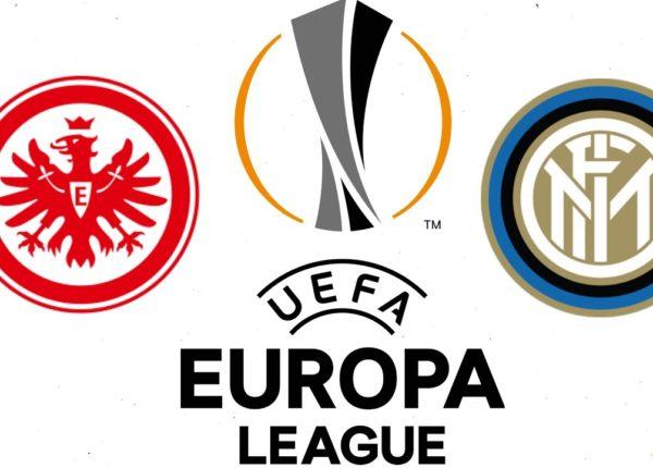 Frankfurt vs Inter Milan Betting Predictions