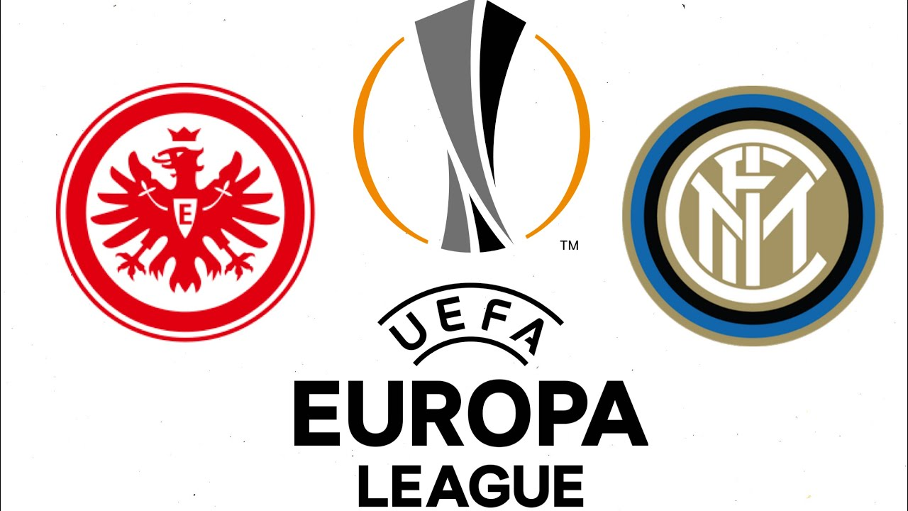 Frankfurt vs Inter Milan Betting Predictions