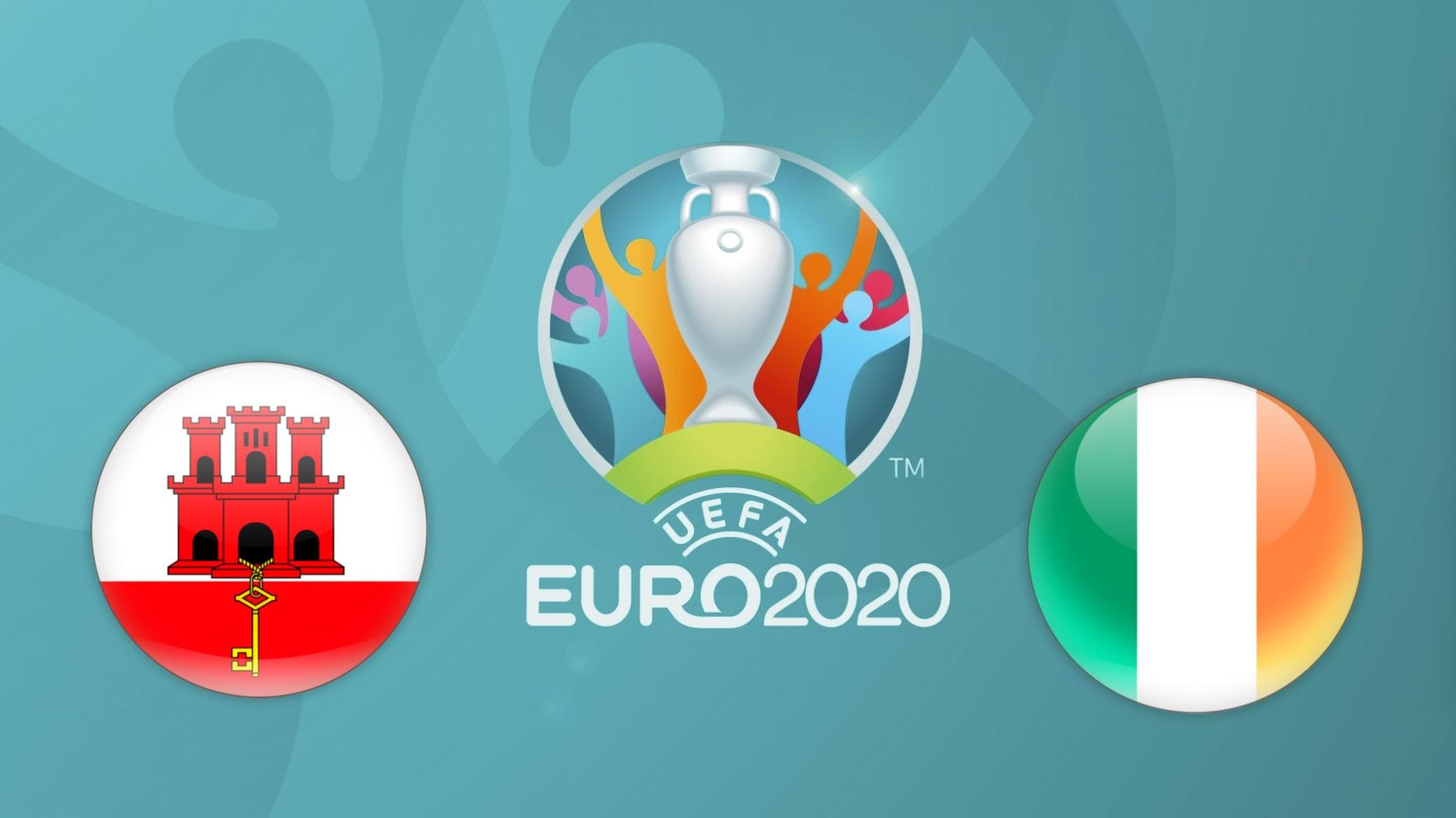 Gibraltar vs Ireland Betting Predictions