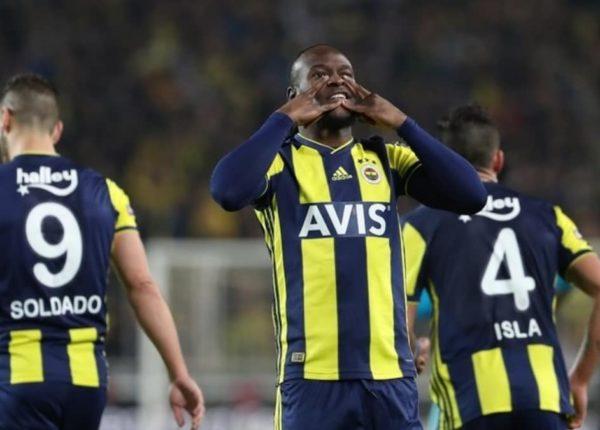 Istanbul Basaksehir FK vs Fenerbahce Betting Tips