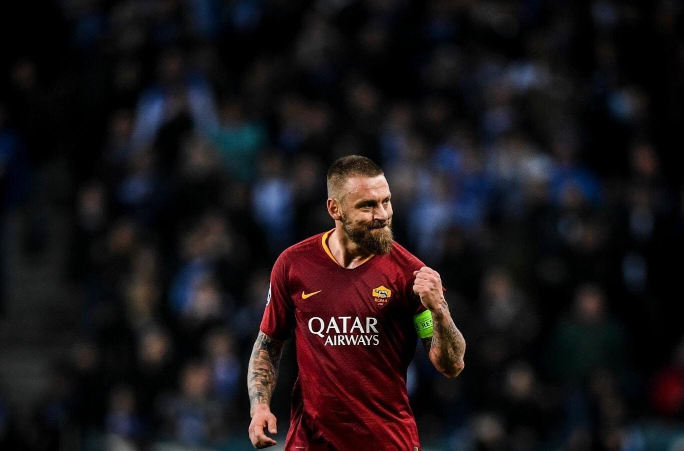 Roma vs Empoli Betting Tips